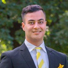 Ryan Faridi, Sales