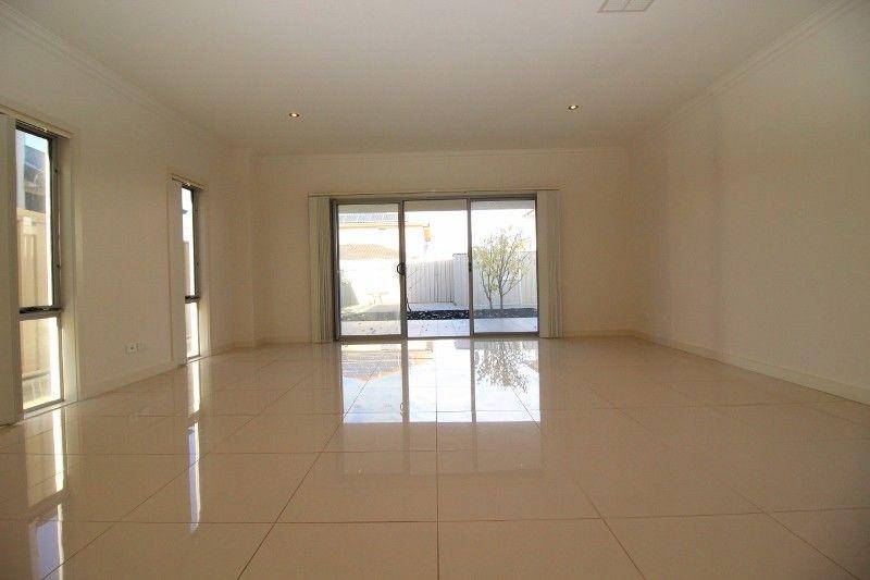 26B Emery Road, Campbelltown SA 5074, Image 1