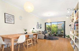 Picture of 4/6 Carnarvon Street, Carlton NSW 2218