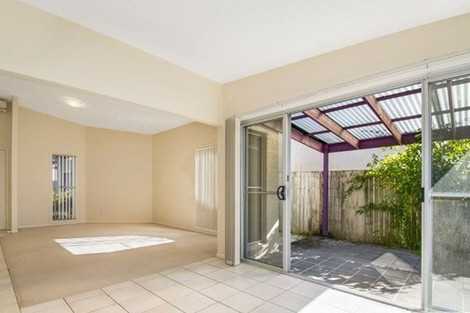 Picture of 5/10 Sunset Avenue, WEST BALLINA NSW 2478