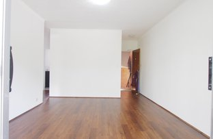 Picture of 4/464 illawarra , Marrickville NSW 2204