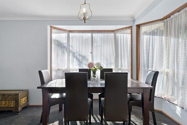 39a Lloyd Street, Blacktown NSW 2148, Image 2