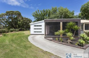 Picture of 141/131 Nepean Hwy, Dromana VIC 3936