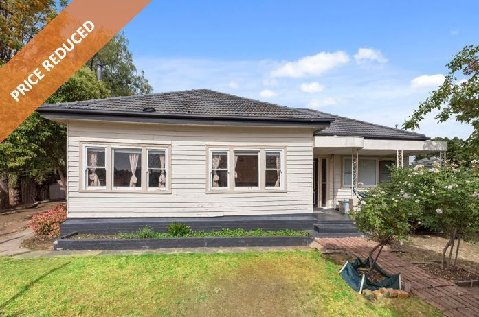 30 MacDougall Road, Golden Square VIC 3555, Image 0