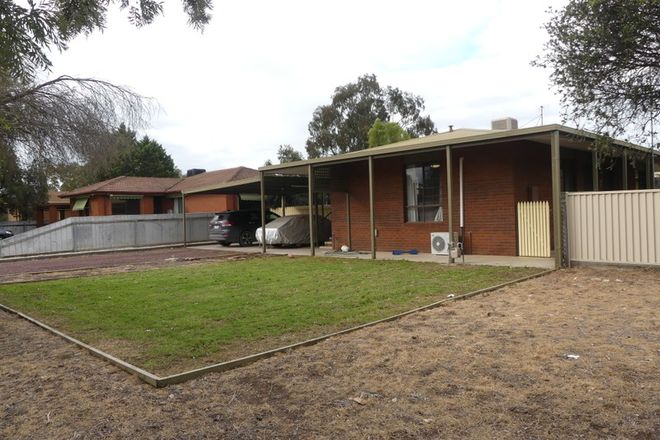 Picture of 19 Bass Court, SHEPPARTON VIC 3630