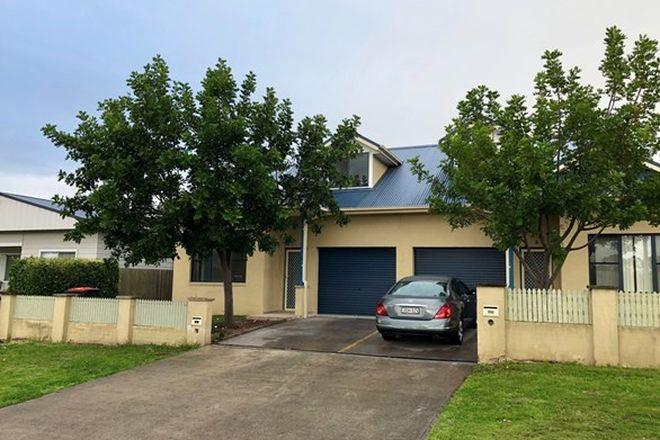 Picture of 1/56 Greta Street, ABERDARE NSW 2325