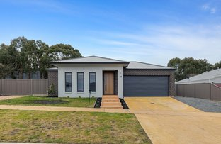 Picture of 18 Home Valley Chase, Brown Hill VIC 3350