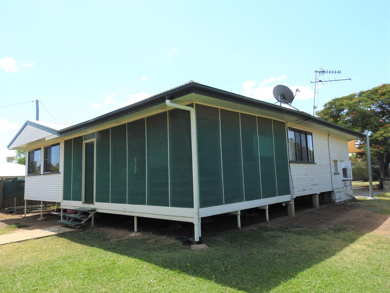 44 Wompoo Road, Longreach QLD 4730, Image 0
