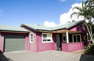 Picture of 2/15B Shores Drive, Yamba NSW 2464
