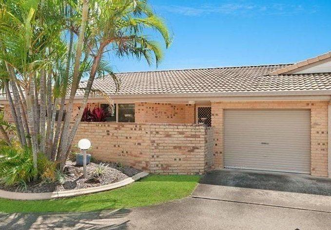 11/13-23 Links Avenue, East Ballina NSW 2478, Image 0