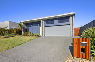 Picture of 4 Griffiths Run, Broulee NSW 2537