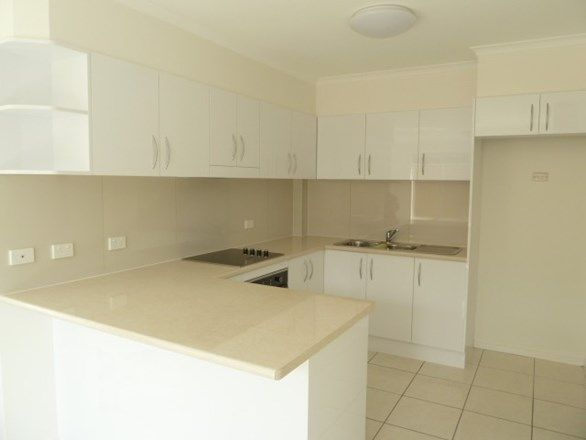 4/43 Chelsea Avenue, Broadbeach QLD 4218, Image 1