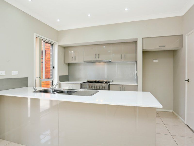 14 Grazier Road, Rouse Hill NSW 2155, Image 1