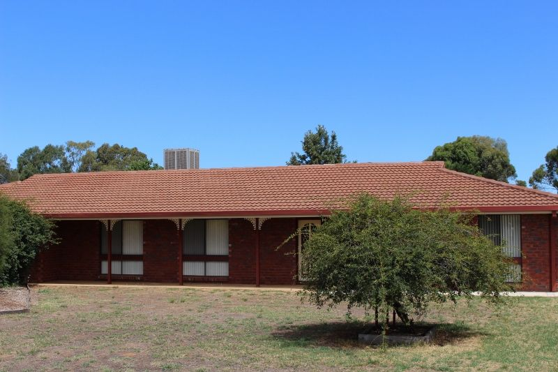 49a South Road, Yarrawonga VIC 3730, Image 0