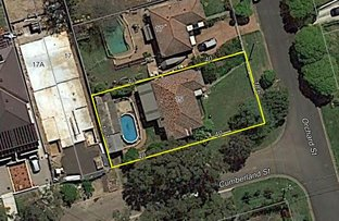 Picture of 15 Orchard Street, Epping NSW 2121