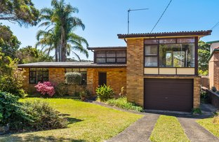 6 Buna Place, Allambie Heights NSW 2100