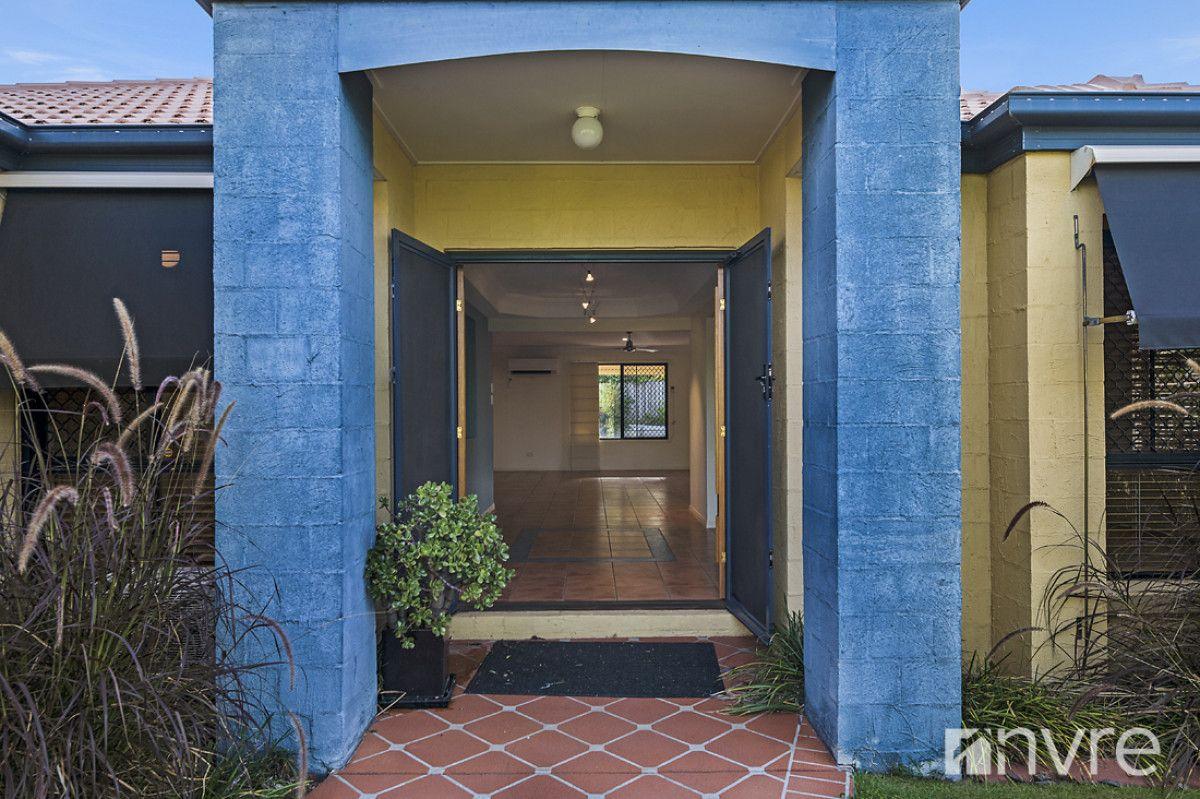 23 McKenzie Avenue, Narangba QLD 4504, Image 0