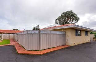 Picture of 10/51 Moore Street, Bunbury WA 6230