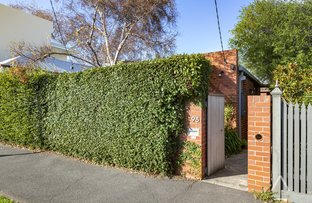 Picture of 98 Pickles Street, South Melbourne VIC 3205