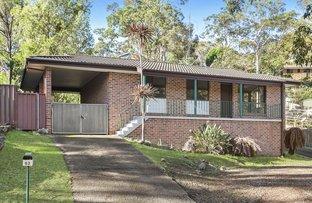 Picture of 62 Rosewall Drive, Menai NSW 2234