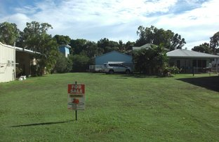 Picture of 40 Prince Charles Avenue, Seaforth QLD 4741