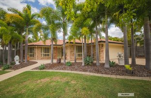 Picture of 4 Ferndale Place, Norman Gardens QLD 4701