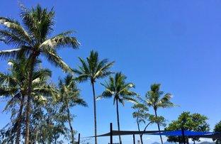 Picture of Lot 33  Argentea Boulevard, Palm Cove QLD 4879