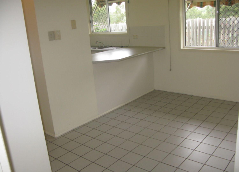 9/102a Bawden Street, Berserker QLD 4701, Image 2