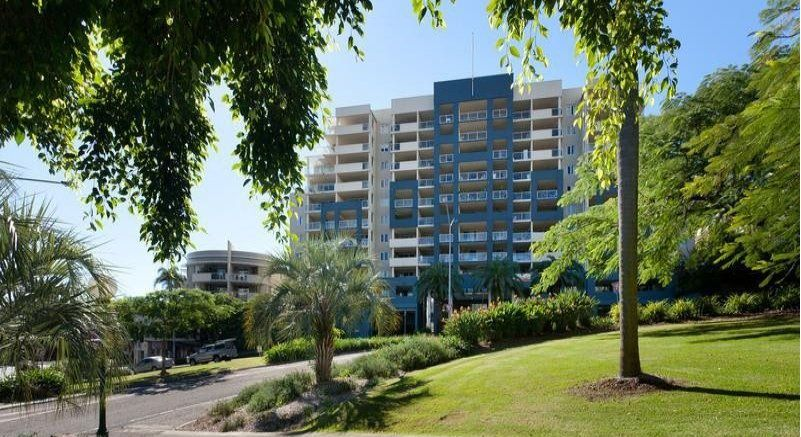 C69/41 Gotha Street, Fortitude Valley QLD 4006, Image 1