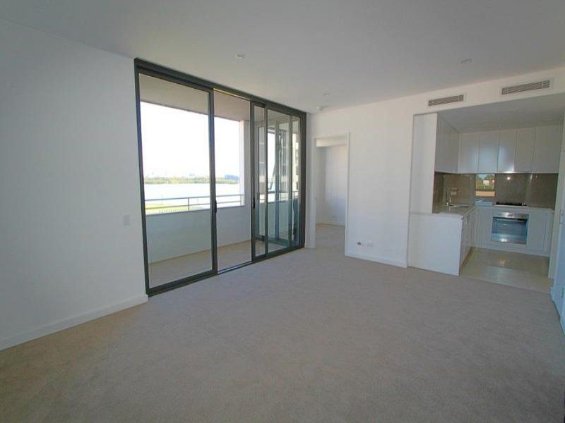 509/7 Gauthorpe Street, Rhodes NSW 2138, Image 1