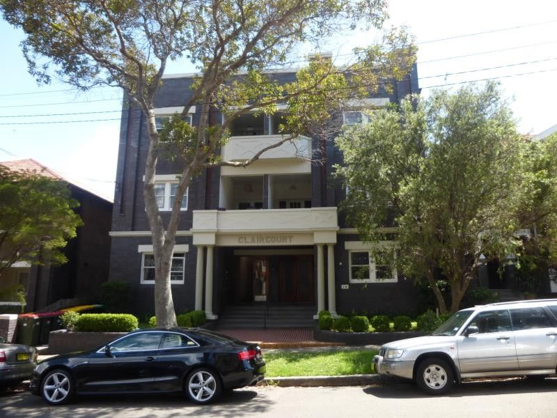 3/10 Moira Crescent, Clovelly NSW 2031, Image 8