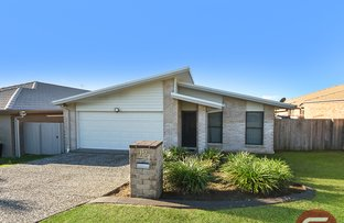Picture of 12 Allyra Dve, Morayfield QLD 4506
