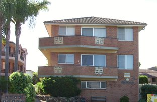 6/74 Little Street, Forster NSW 2428