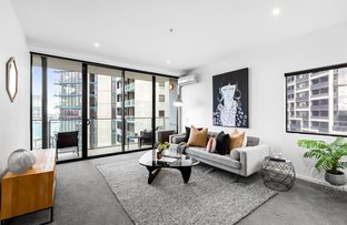 Picture of 908/15 Caravel Lane, Docklands VIC 3008