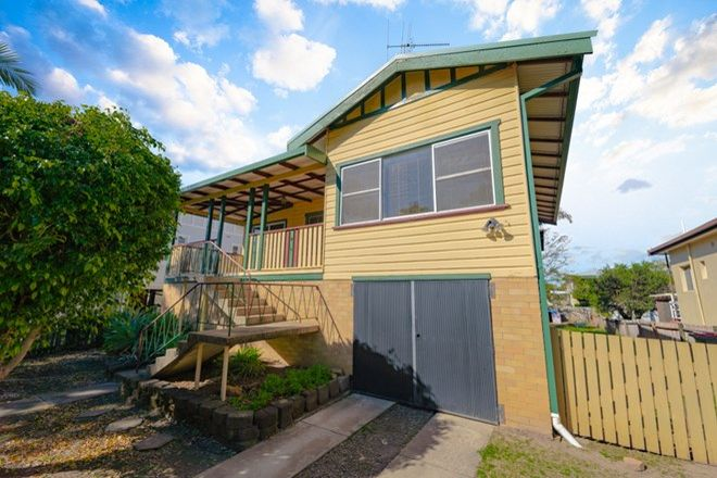 Picture of 88 Clarence Street, GRAFTON NSW 2460