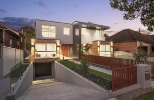 Picture of 85 Mackenzie Street, Concord West NSW 2138