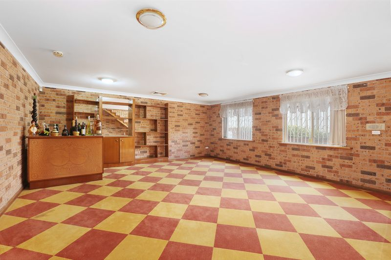 3 Piaf Close, Bonnyrigg Heights NSW 2177, Image 1