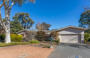 Picture of 62 Hawkesbury Crescent, Farrer ACT 2607