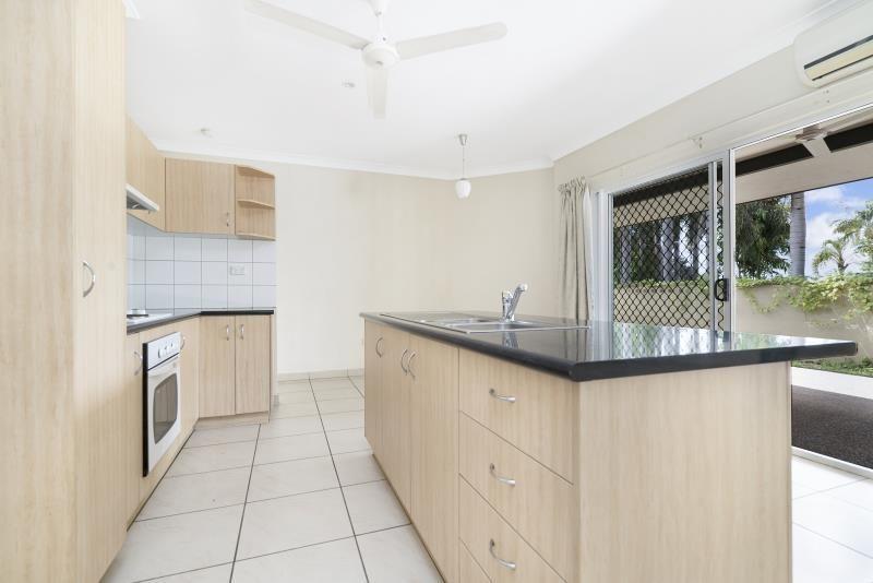1/60 Hutchison Terrace, Bakewell NT 0832, Image 1