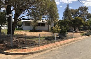 Picture of 2 Lily Lane, Leeton NSW 2705