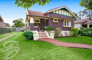 Picture of 3 Cheviot Street, Ashbury NSW 2193