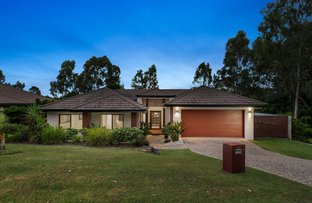 Picture of 19 Mahogany Rise, Brookwater QLD 4300
