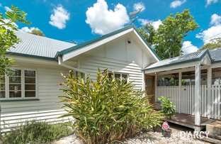 Picture of 26 Milpera Street, Ashgrove QLD 4060
