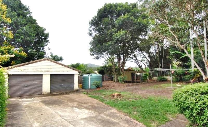 48 Merloo Drive, Nerang QLD 4211, Image 1