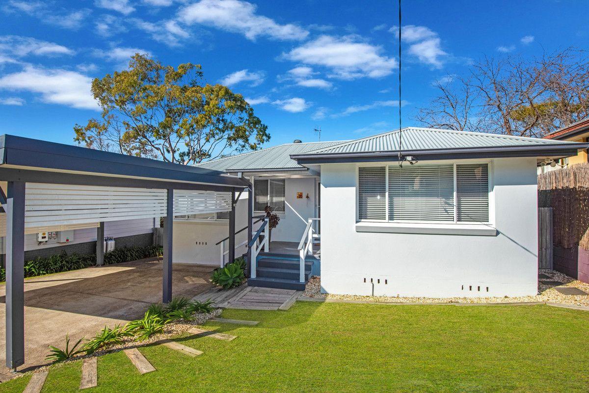 20 Benwerrin Road, Wamberal NSW 2260, Image 0