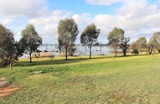 Picture of 8280 Murray Valley Highway, Yarrawonga VIC 3730