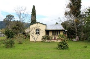 Picture of 32 Worendo Street - Wiangaree, Kyogle NSW 2474