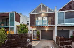 Picture of 17 Berry  Street, Yarraville VIC 3013