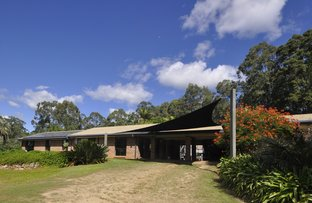 Picture of 23  Hillview Court, Wamuran QLD 4512