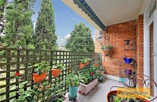 Picture of 6/2 Blackwood Avenue, Ashfield NSW 2131